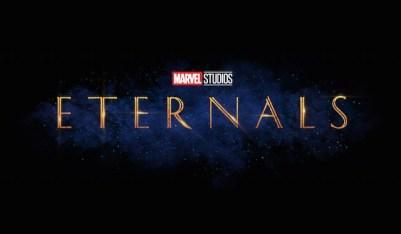 The Eternals,