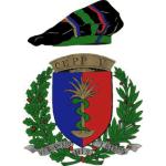 CEPPV