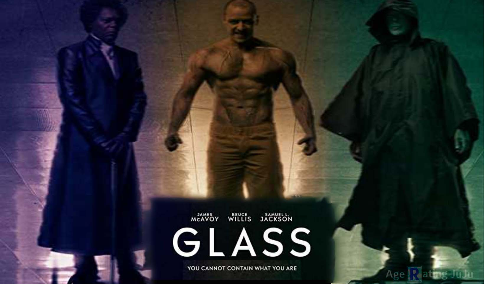 Image result for glass movie wallpaper