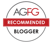 AGFG Recommended Blogger