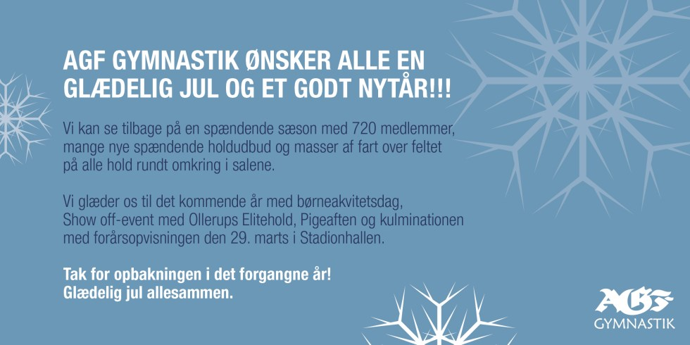 Julekort 2013_hjemmeside