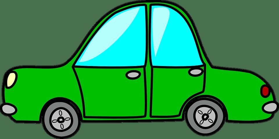 Parkeringstilladelse Til MGC
