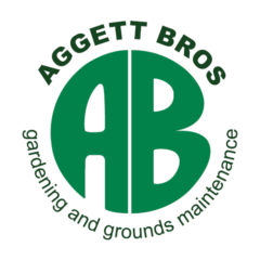 Aggett Bros Gardening and Grounds Maintenance