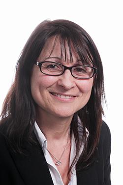 Marie-France Jollet-Dion