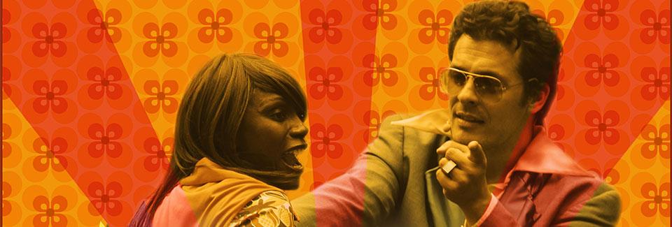 Dansez avec la funk mobile le 4 juin à Nevers
