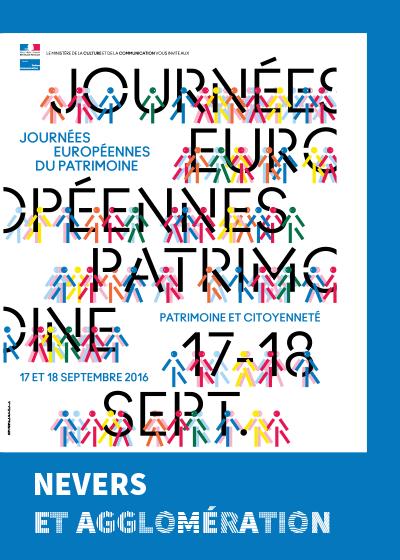 programme patrimoine 17 et 18 septembre 2016
