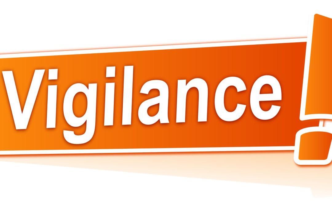 Vigilance à Coulanges-lès-Nevers : interdiction de consommer l'eau du robinet