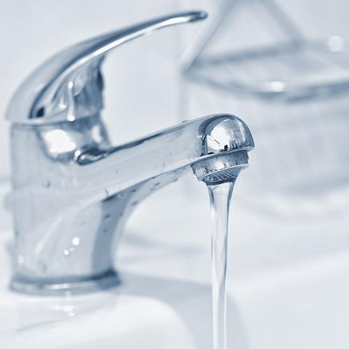 Fourchambault : Avis de coupure d'eau