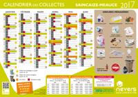 Saincaize-Meauce