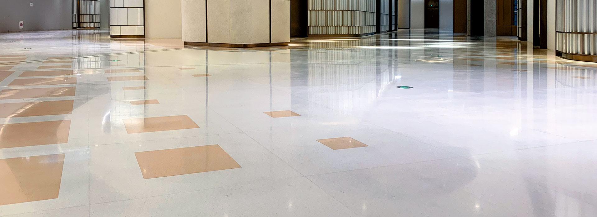 AGGLOTECH-architectural-terrazzo-pavimenti-header