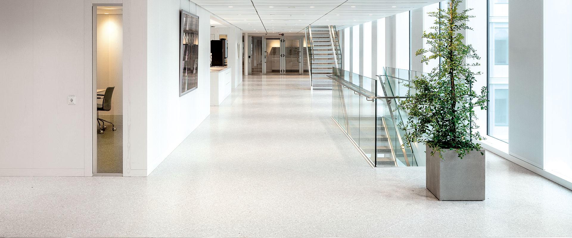 government-offices-kv-bjornen---stockholm-sweden---custom-REG-2289-custom-REG-3120---pubblico-01---OK