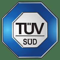 tuv-sud-logo-1