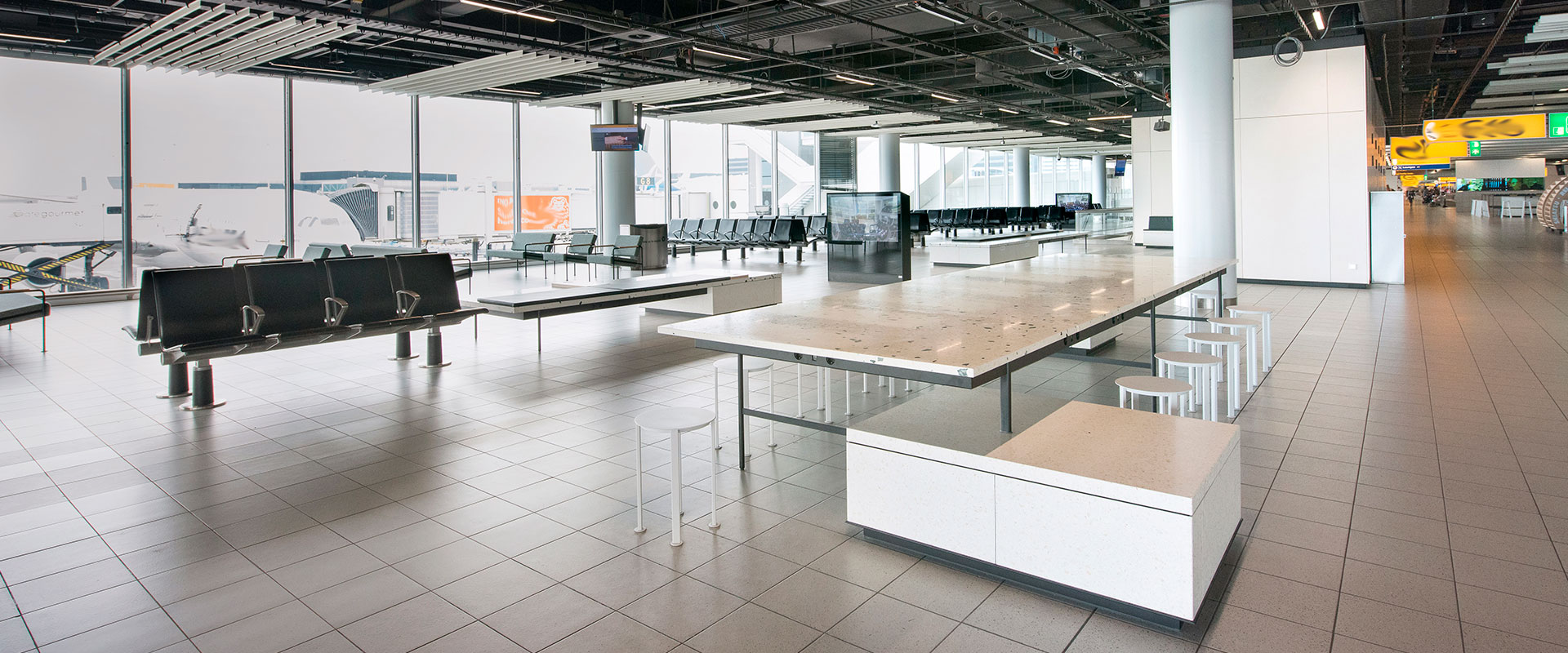 AGGLOTECH-progetto-schiphol-airport-slider-3