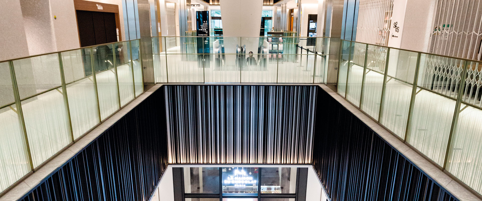 AGGLOTECH-progetto-Toranomon-Business-Tower-slider-4