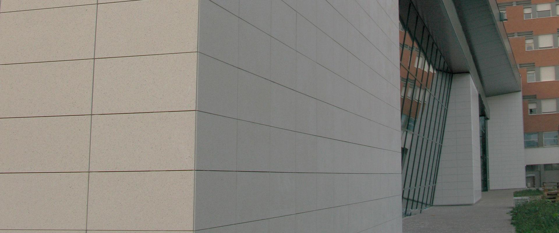 AGGLOTECH-progetto-ospedale-rovigo-slider-4