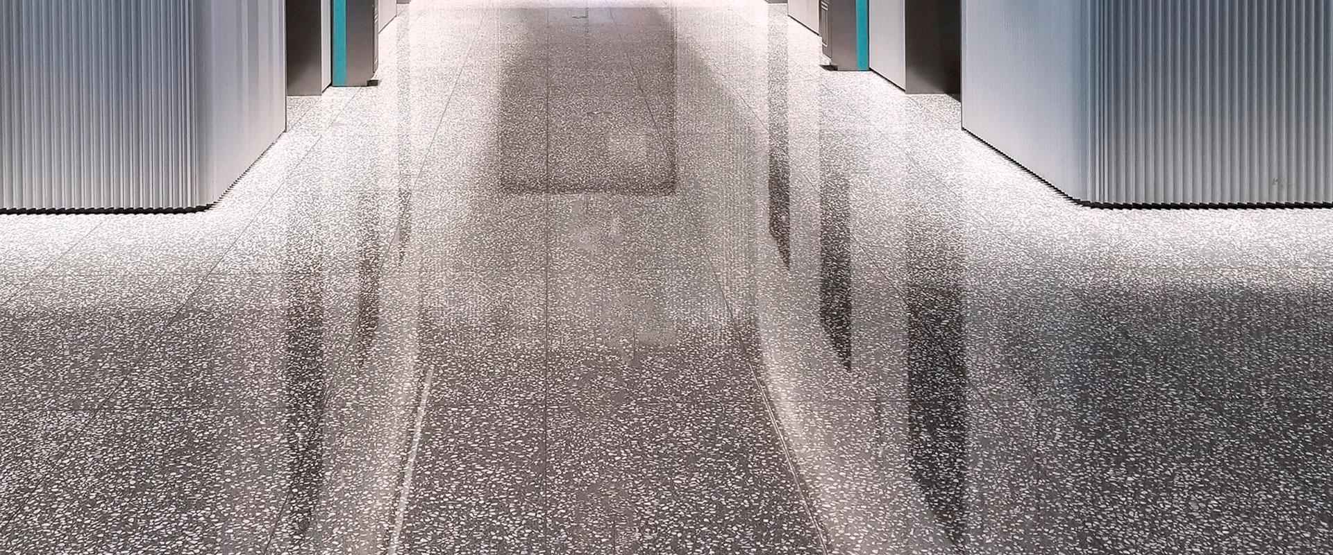 AGGLOTECH-progetto-mall-mixc-crcity-slider-3