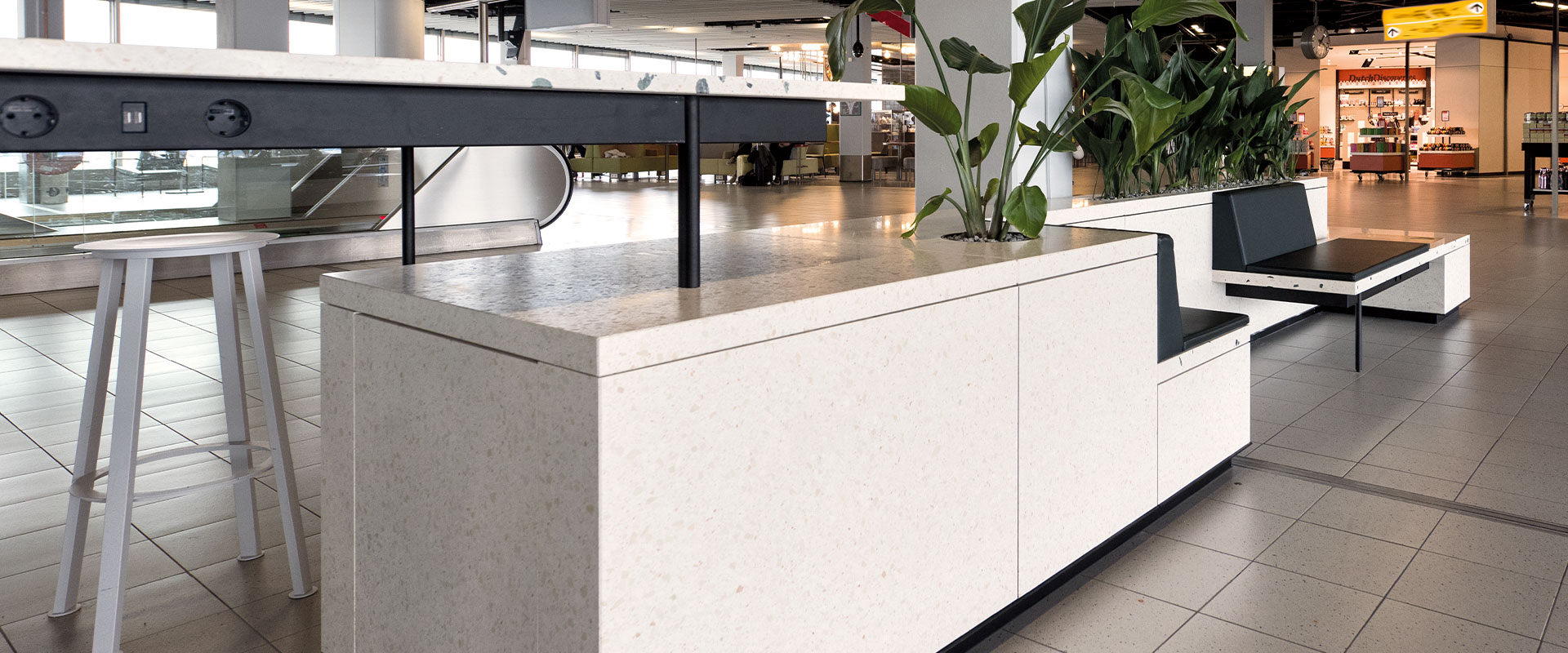 AGGLOTECH-progetto-schiphol-airport-slider-4