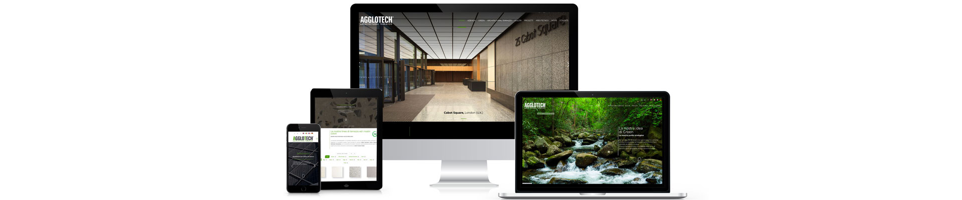agglotech-news-nuovo-sito-header