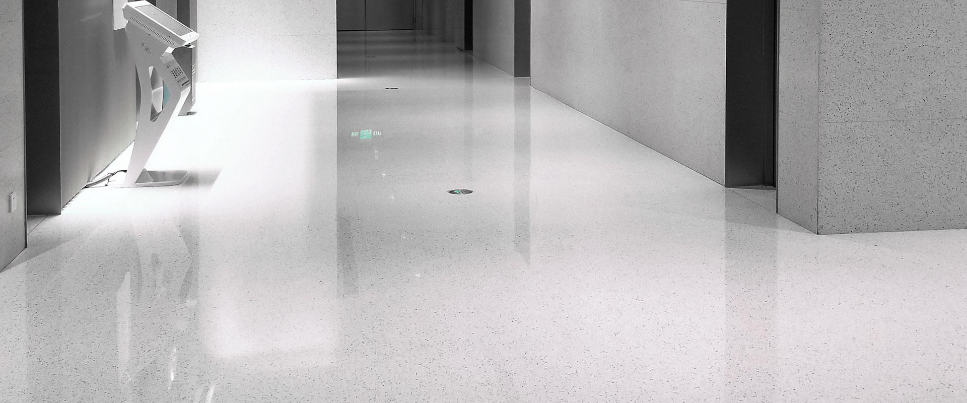AGGLOTECH-progetto-mall-mixc-crcity-slider-4