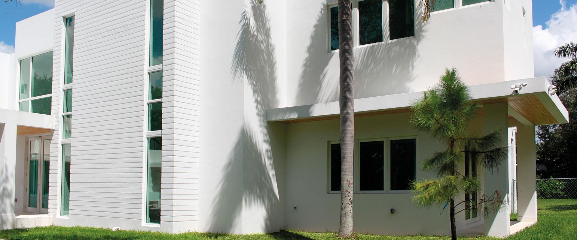 AGGLOTECH-progetto-villa-miami-slider-1