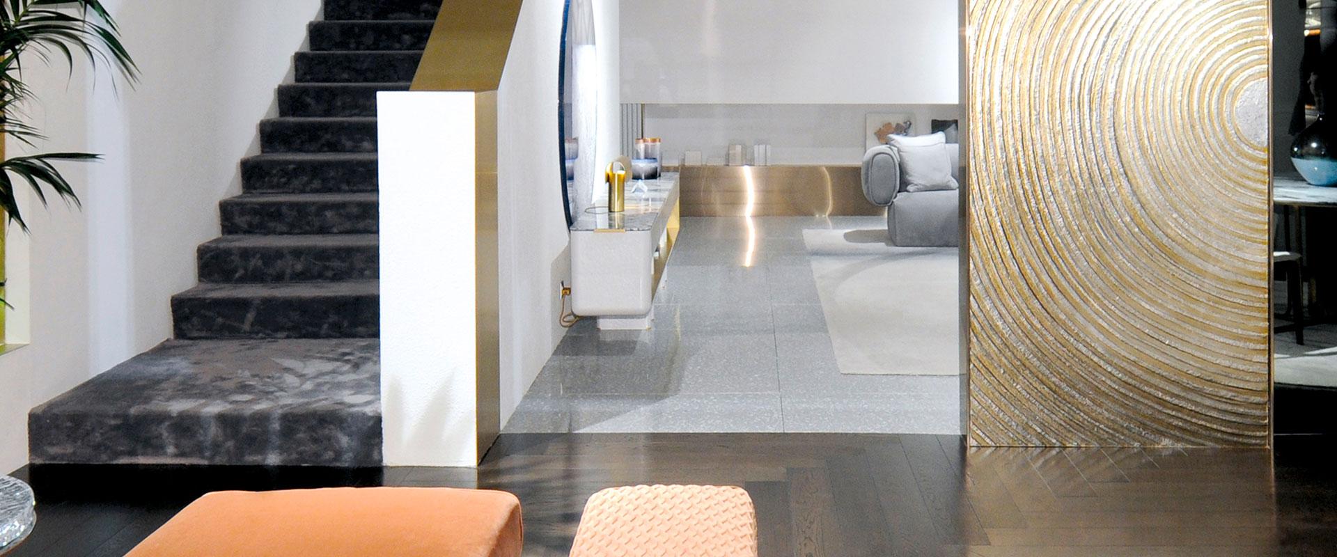 AGGLOTECH-progetto-salone-mobile-slider-3