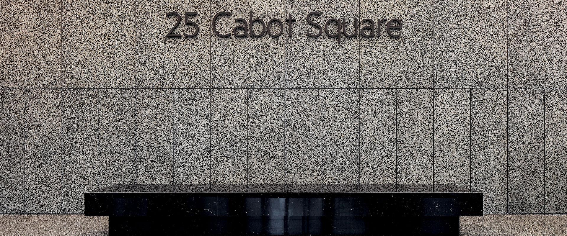 cabot-square---london-nited-kingdom---SB-260---centri-direzionali-01---OK