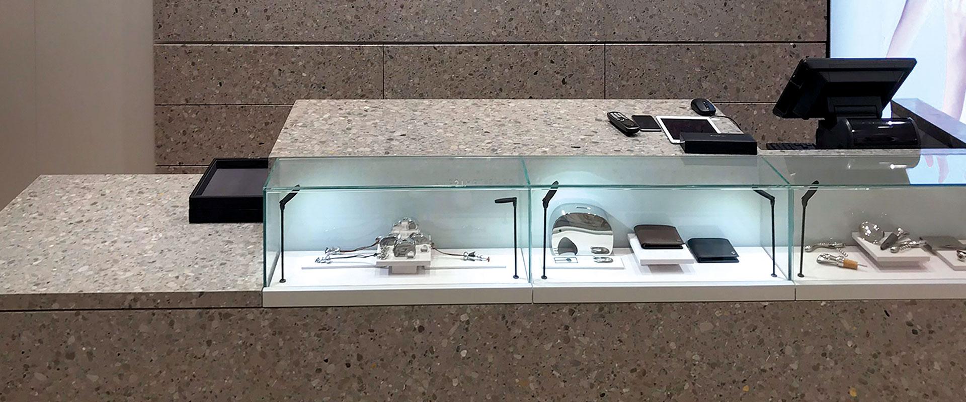 AGGLOTECH-progetto-George-Jensen-Dubai-slider-2