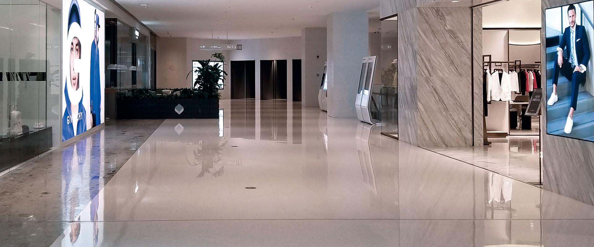 AGGLOTECH-progetto-mall-mixc-crcity-slider-2