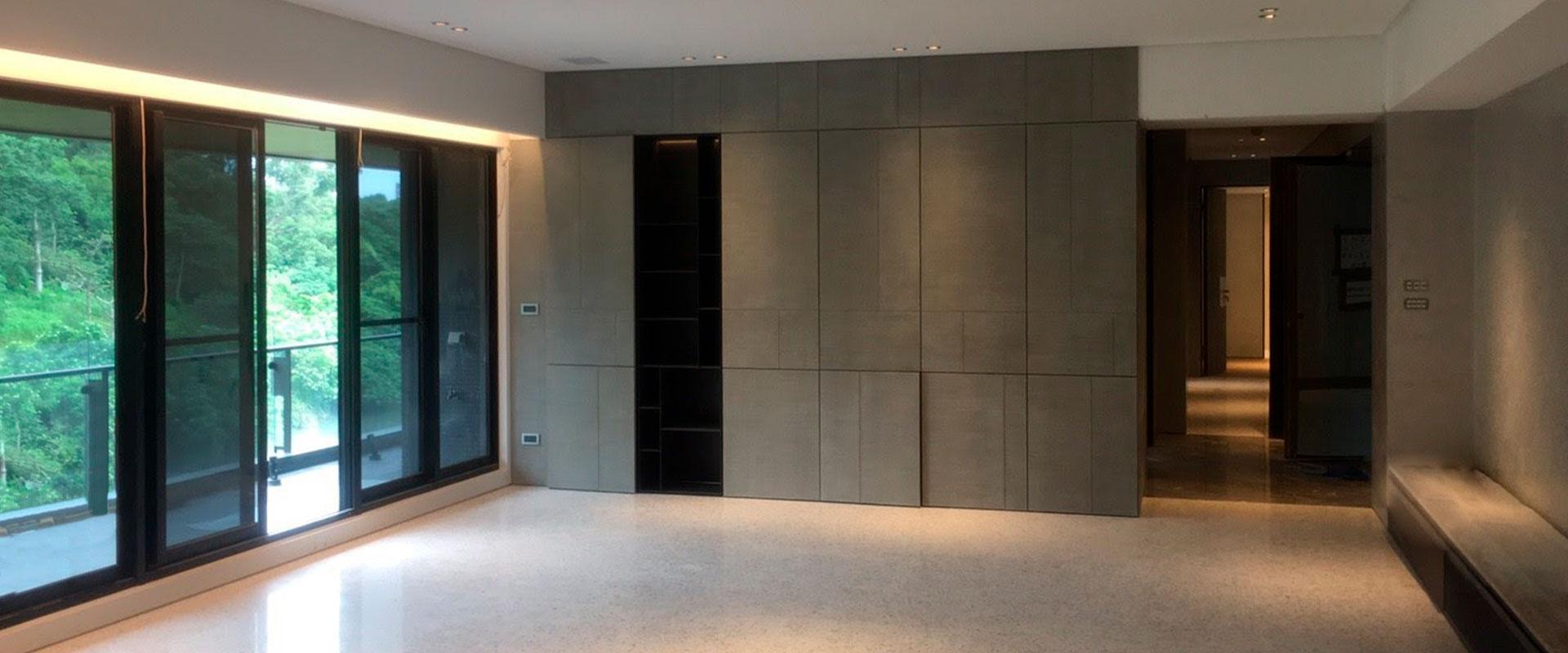AGGLOTECH-progetto-luxury-apartment-slider-1