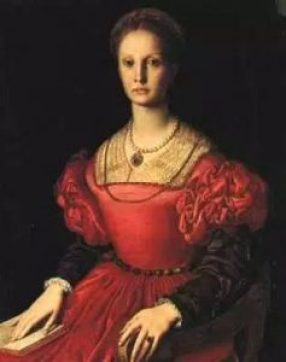 Elizabeth Bathory dolofonos ouggaria