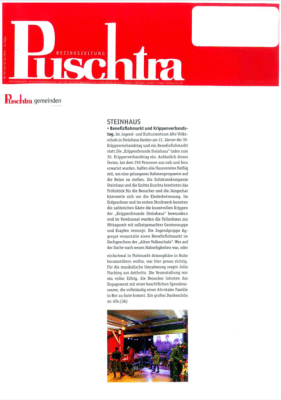 aggregat_presse_2019-02-02_puschtra