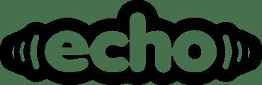 aggregat_projekte_icon_echo