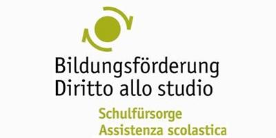 aggregat_sponsor_bildungsförderung