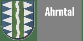 aggregat_sponsor_gemeinde_ahrntal