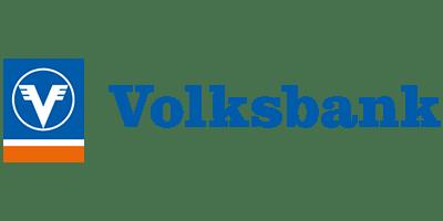 aggregat_sponsor_volksbank