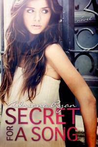 SecretForASong_Small