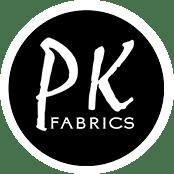 GenGorder-PK-Fabrics