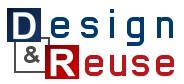 Design&Reuse