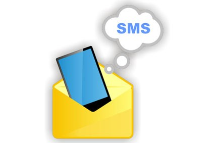Campagne SMS