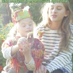 My Little Sister...Episode 8 DVD