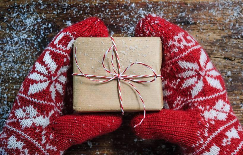 Tolle Weihnachtsgeschenke Fr Hundefreunde AGILA