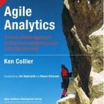 agileanalyticsbook