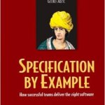 specificationbook