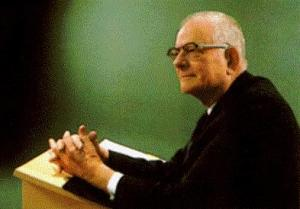 W._Edwards_Deming