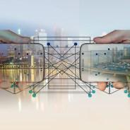 Digitalisierung schreitet in 2.0 großen Schritten voran