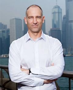 Dan Feldman