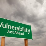 Vulnerability and Shame (with retrospectives exercises)