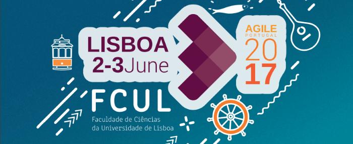 Agile Portugal 2017