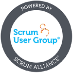 Join the Agile Connect User Group @ Scrum Alliance!