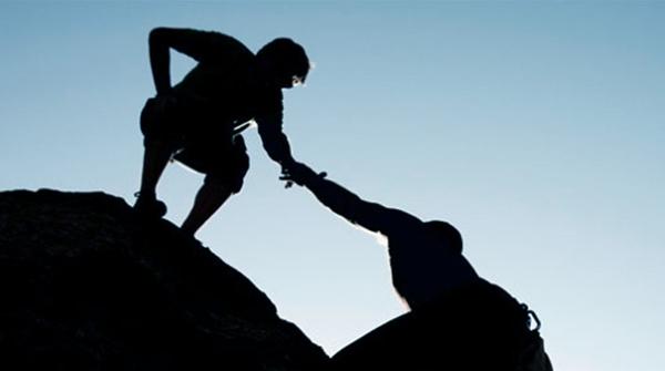 Finantech Partnerships